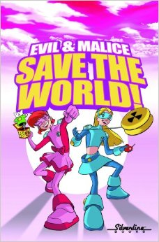 evil and malice