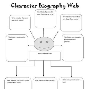 lekha-character-biography