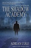 ShadowAcademy-110px-100dpi-c8