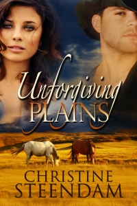 UnforgivingPlains1