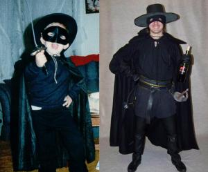 JMAucoin-Zorro-KidAdult