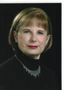 Jane Ann professional photo