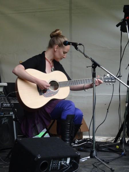 Vanessa Image