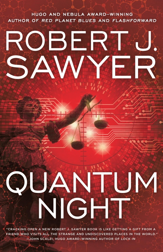 Quantum-Night-cover