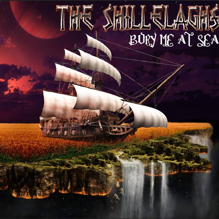 Shillelaghs