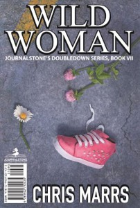 Front_Cover_Image_Wildwoman-202x300