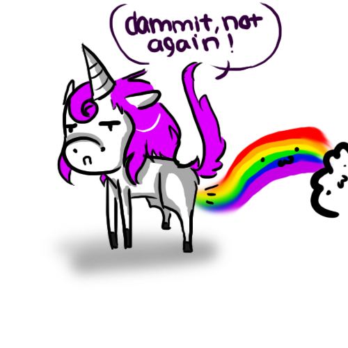 moar_unicorn_farts_by_thunderwolf900