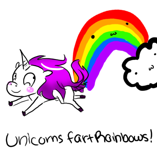 unicorns_fart_rainbows__3_by_thunderwolf900.png