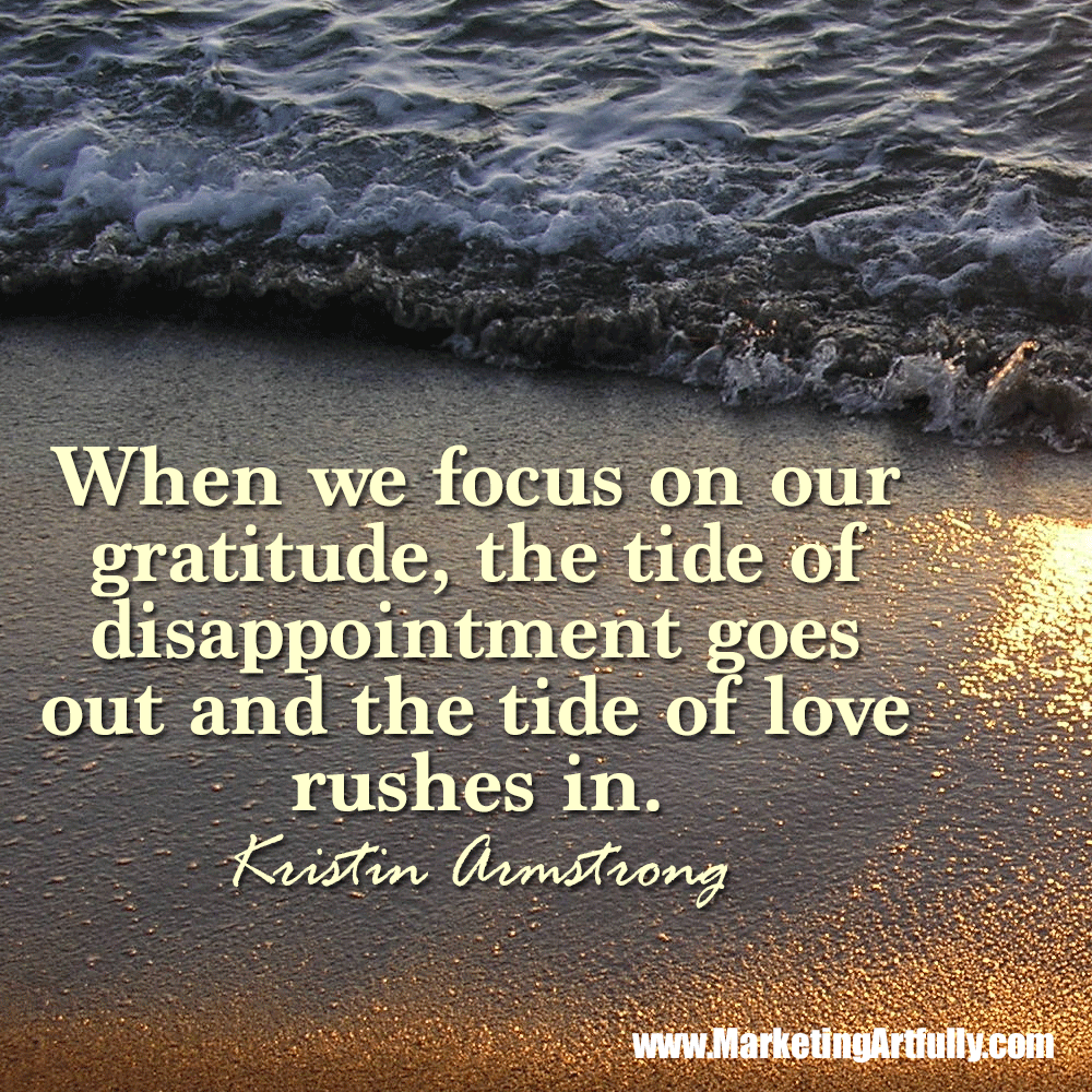 tide-of-love-gratitude-ma