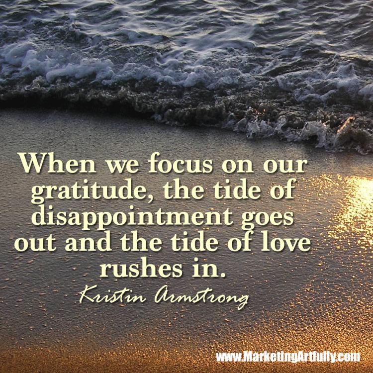 tide-of-love-gratitude-ma