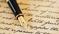 writing-stuff
