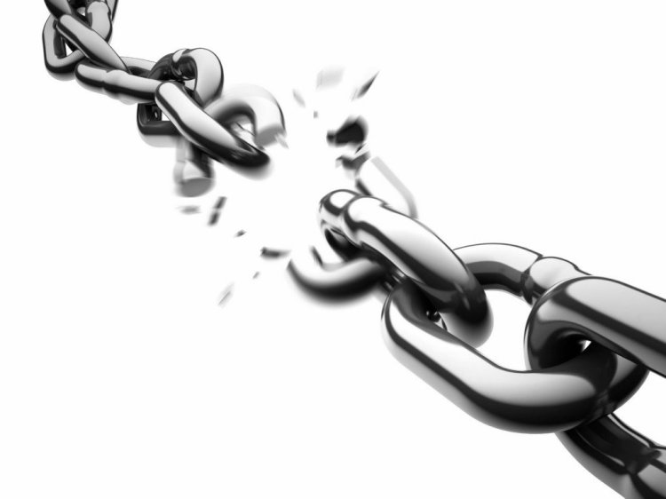 broken-chains-png-30