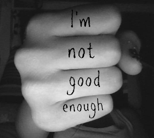 not-good-enough-no-self-confidence-34215496-535-480