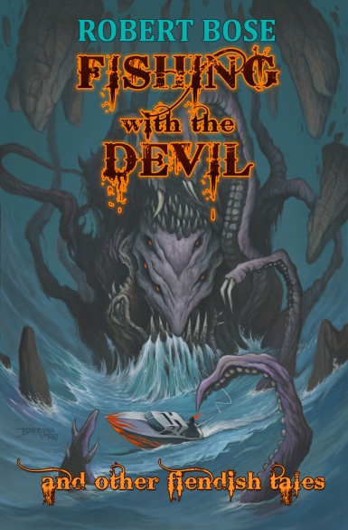 JBeveridge-Art-Fishing_with_the_Devil_Cover-April_2017