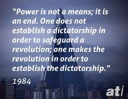 orwell-quotes-power-end