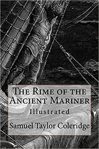 Rime of Ancient Mariner