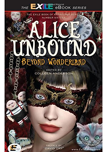 Alice Unbound