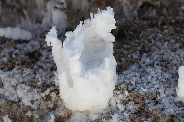 pillar_of_salt