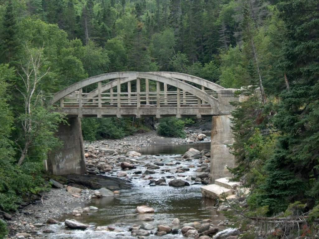 build bridges not burn them.