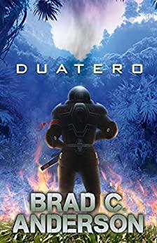 Duatero By Brad Anderson